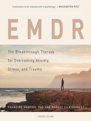 cover image of EMDR