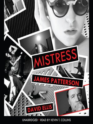 cover image of Mistress