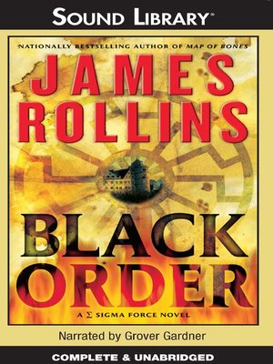 james rollins the last oracle ebook free
