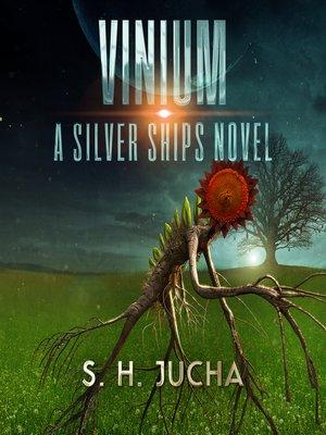 cover image of Vinium