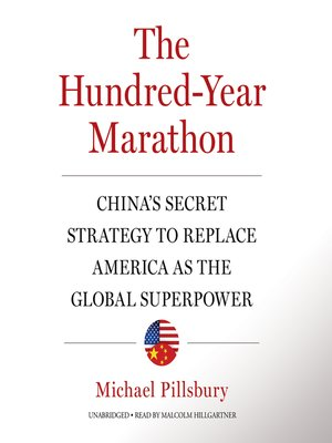 the hundred year marathon epub