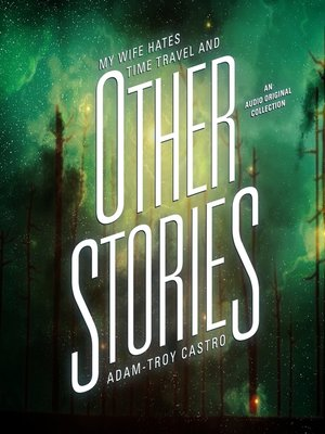 cover image of And Other Stories