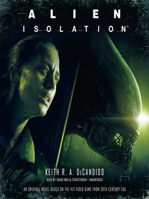 cover image of Alien