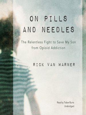 cover image of On Pills and Needles