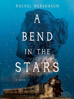 cover image of A Bend in the Stars