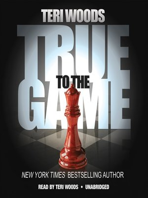 cover image of True to the Game I