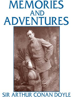cover image of Memories and Adventures