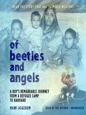 of beetles and angels full book pdf