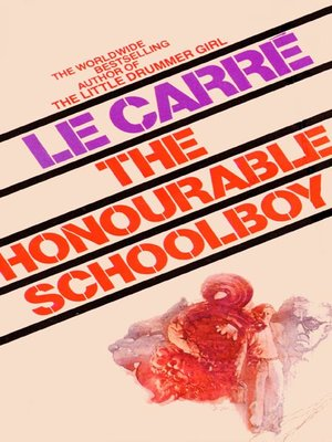 Honourable download epub free the schoolboy