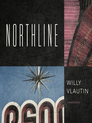 cover image of Northline