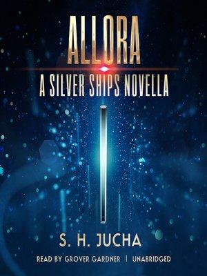 cover image of Allora