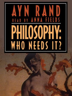 It needs ayn who rand pdf philosophy
