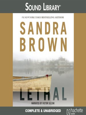 cover image of Lethal