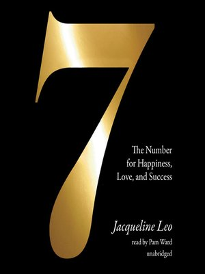 cover image of Seven