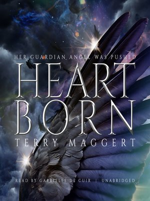 cover image of Heartborn