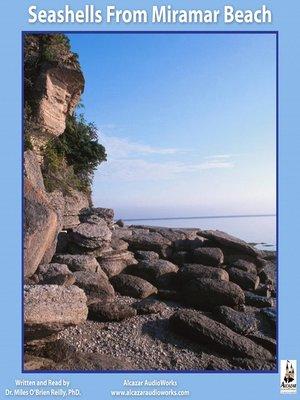 cover image of Seashells from Miramar Beach