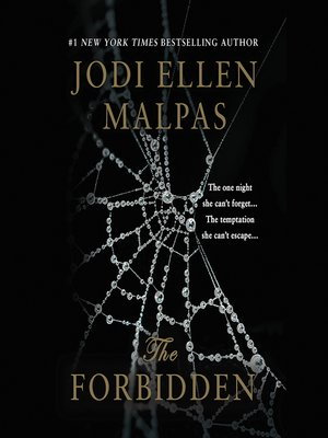 Jodi ellen malpas overdrive rakuten overdrive ebooks this man series jodi ellen malpas author 2017 cover image of the forbidden fandeluxe Image collections