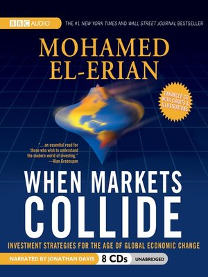 cover image of When Markets Collide