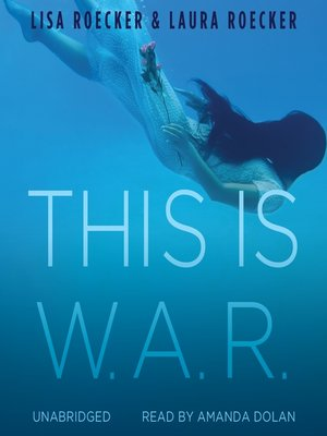 cover image of This is W.A.R.