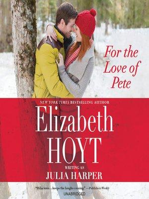 to beguile a beast elizabeth hoyt epub