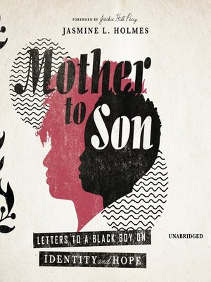 cover image of Mother to Son