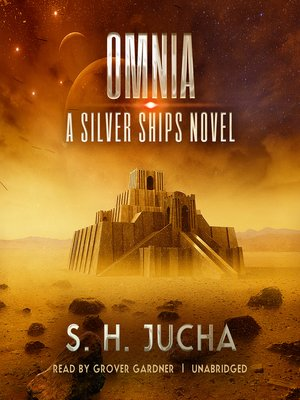 cover image of Omnia