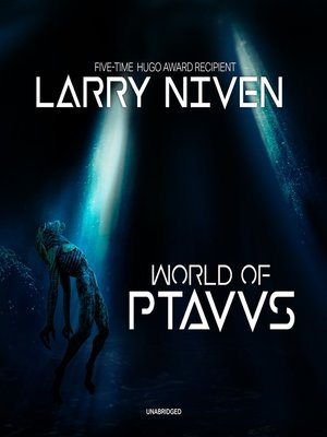 cover image of World of Ptavvs