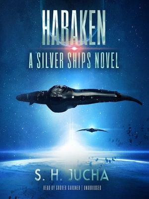 cover image of Haraken