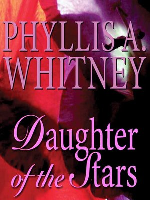 cover image of Daughter of the Stars