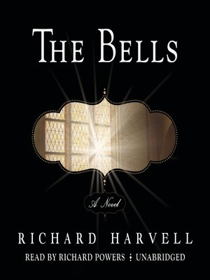 cover image of The Bells