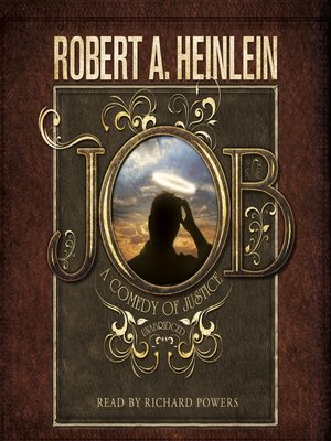 cover image of Job