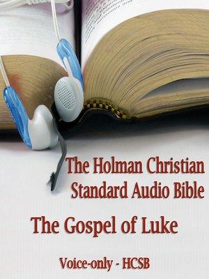 The gospel of luke by dale mcconachie overdrive rakuten overdrive the gospel of luke fandeluxe Gallery