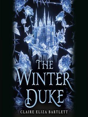 cover image of The Winter Duke