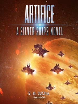 cover image of Artifice