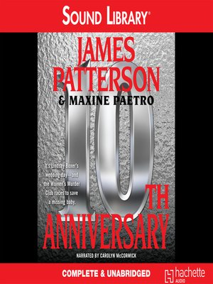 cover image of 10th Anniversary