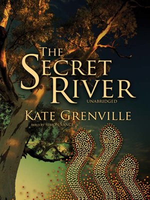 the secret river audiobook free download