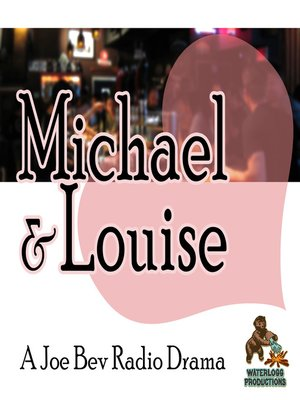 cover image of Michael & Louise