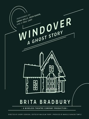 cover image of Windover