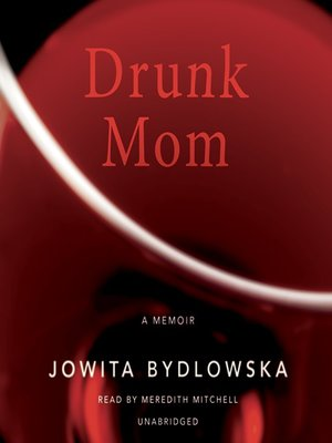 cover image of Drunk Mom