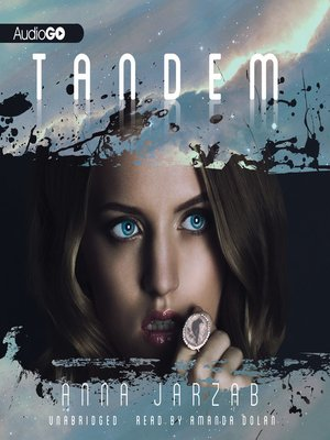 cover image of Tandem
