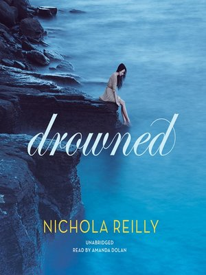 cover image of Drowned