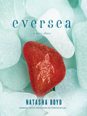 cover image of Eversea