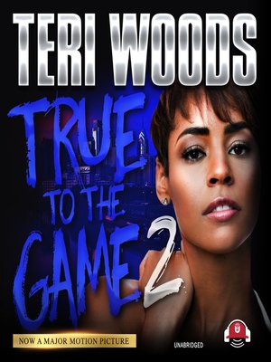 cover image of True to the Game II