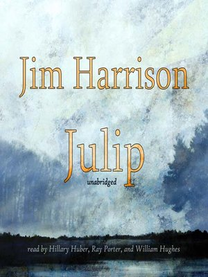 cover image of Julip