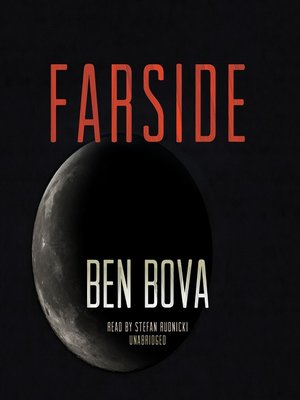 cover image of Farside