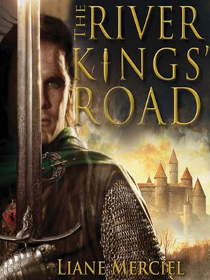 cover image of The River Kings' Road