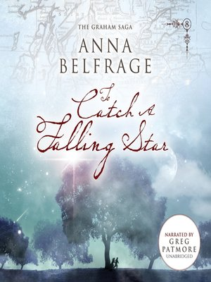 cover image of To Catch a Falling Star