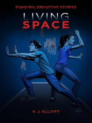 cover image of Living Space