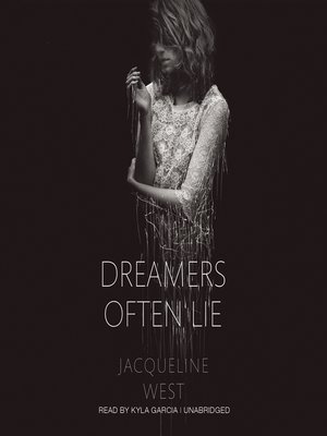 cover image of Dreamers Often Lie