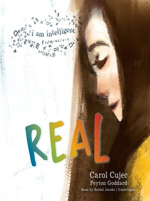 cover image of Real